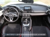 Mazda-MX-5-54