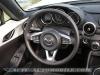 Mazda-MX-5-56
