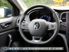 Renault-Megane-Estate-20