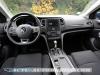 Renault-Megane-Estate-23