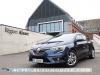 Renault-Megane-Estate-35