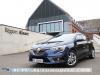 Renault-Megane-Estate-35