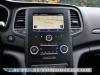 Renault-Megane-Estate-4