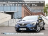 Renault-Megane-Estate-40