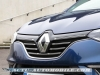 Renault-Megane-Estate-42