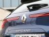 Renault-Megane-Estate-49