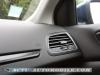 Renault-Megane-Estate-5