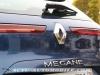 Renault-Megane-Estate-53