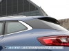Renault-Megane-Estate-57