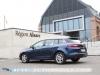 Renault-Megane-Estate-61