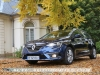 Renault-Megane-Estate-63