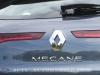 Renault-Megane-13