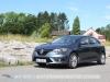 Renault-Megane-17