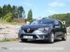 Renault-Megane-18