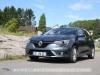 Renault-Megane-19