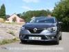 Renault-Megane-20