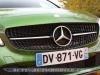 Mercedes-Classe-A-26
