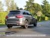 Mercedes-GLC-250-1