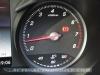 Mercedes-GLC-250-11