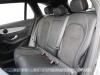 Mercedes-GLC-250-21
