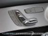 Mercedes-GLC-250-22