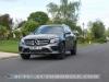 Mercedes-GLC-250-23