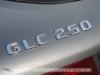 Mercedes-GLC-250-25