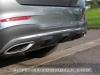 Mercedes-GLC-250-27