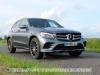 Mercedes-GLC-250-28