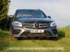 Mercedes-GLC-250-3