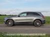 Mercedes-GLC-250-31