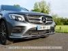 Mercedes-GLC-250-36