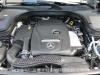 Mercedes-GLC-250-4