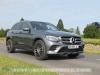 Mercedes-GLC-250-41