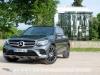 Mercedes-GLC-250-44