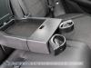 Mercedes-GLC-250-50