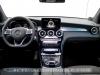 Mercedes-GLC-250-6