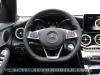 Mercedes-GLC-250-7
