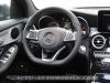 Mercedes-GLC-250-8