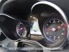 Mercedes-GLC-250-9