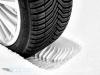 Michelin-CrossClimate-01