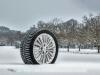 Michelin-CrossClimate-02