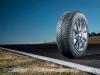 Michelin-CrossClimate-06