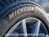 Michelin-CrossClimate-07