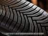 Michelin-CrossClimate-10