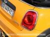 Essai-Mini-Cabrio-10