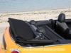 Essai-Mini-Cabrio-11
