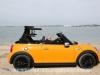 Essai-Mini-Cabrio-18