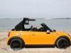 Essai-Mini-Cabrio-19