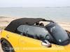 Essai-Mini-Cabrio-27